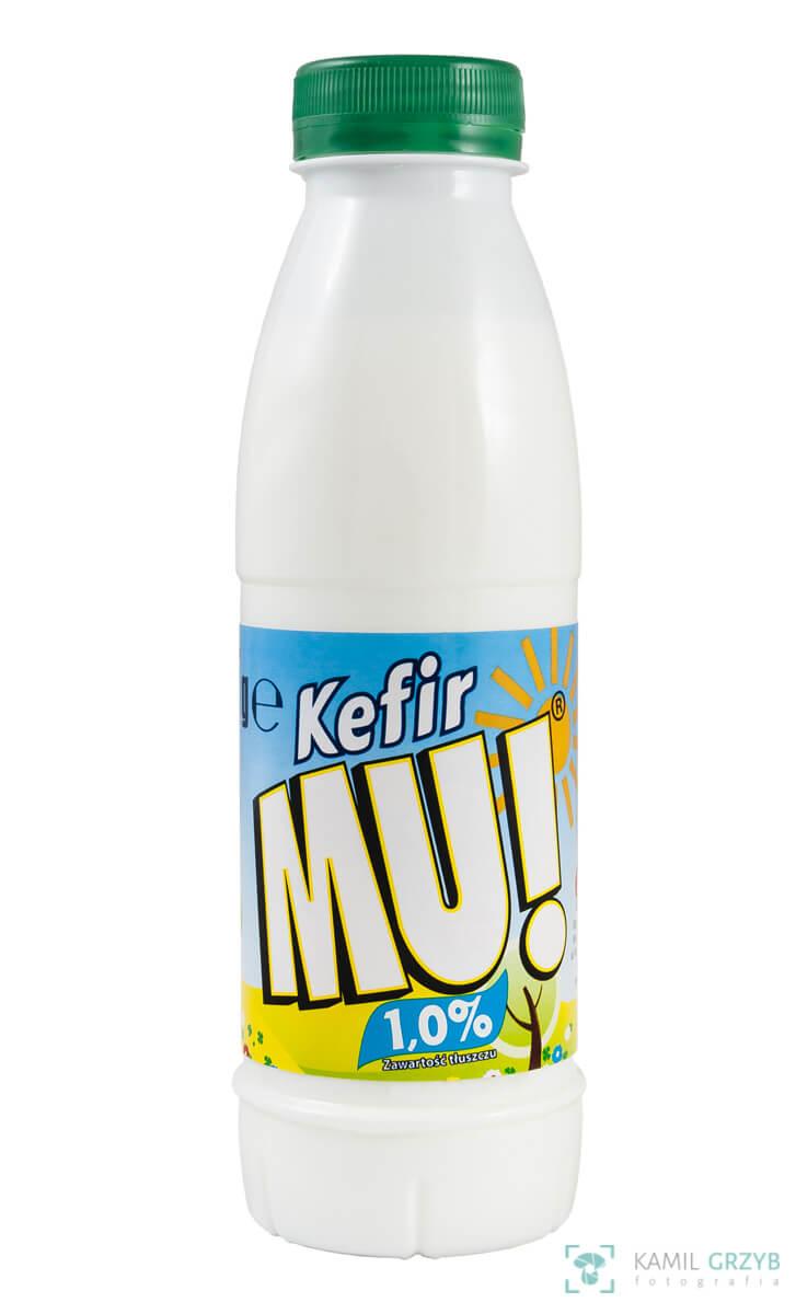 001 kefir_MU_0,5L www.kgfotografia.pl