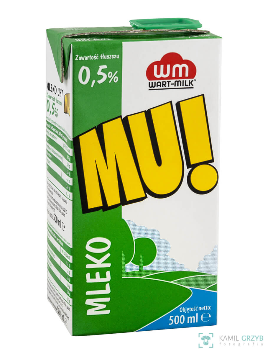 007 mleko_MU_0,5proc_0,5L-2 www.kgfotografia.pl