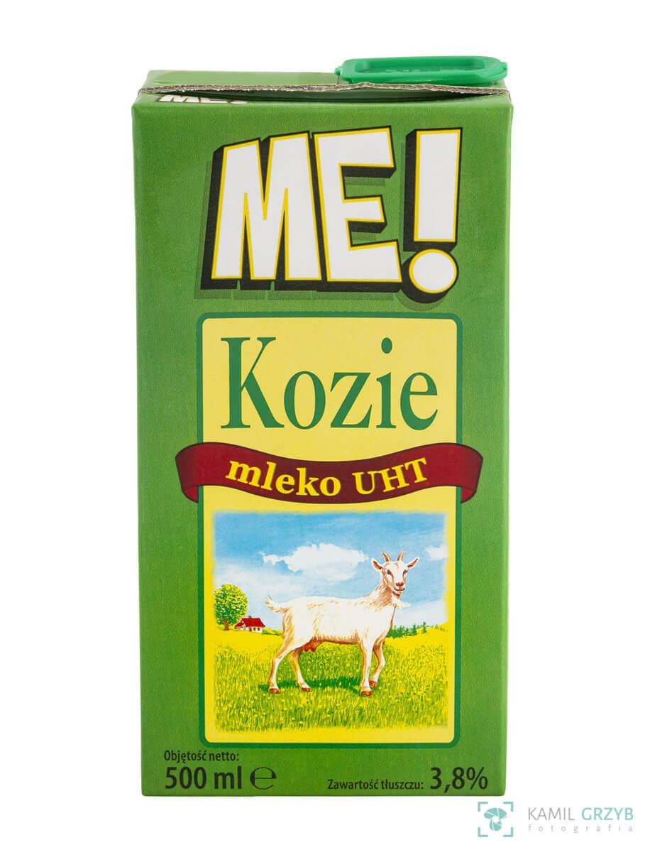 008 mleko_kozie_ME_0,5L-1 www.kgfotografia.pl