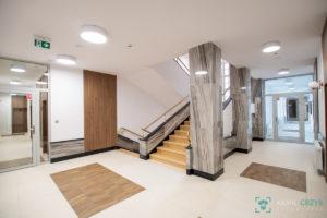 Fotografia wnętrz i architektury - kgfotografia.pl - Lokum Deweloper
