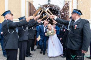 Fotografia ślubna Wrocław - kgfotografia.pl